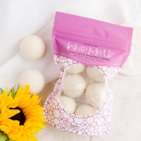 Perfectly Posh Bath Bombs
