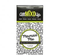 mx4440-mermaid-mix_0