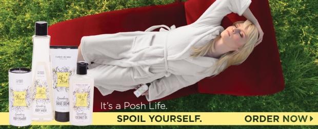 FW14-slider-posh-life